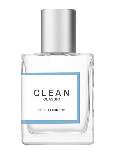 Fresh Laundry 30 ml - NO COLOR