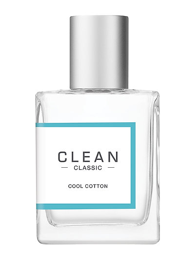 Cool Cotton 30 ml - NO COLOR