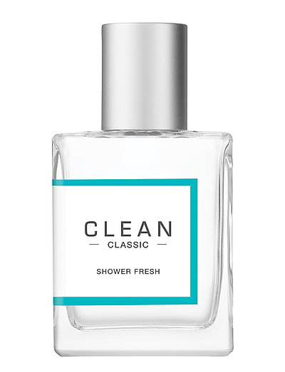Shower Fresh 30 ml - NO COLOR