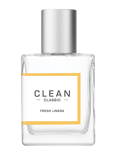 Fresh Linens 30 ml - NO COLOR