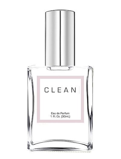 Original 30 ml. - CLEAR
