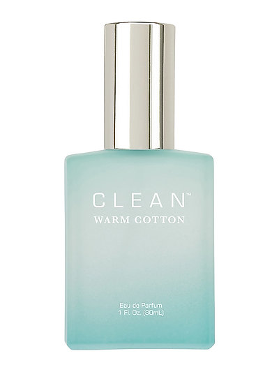 Warm Cotton - CLEAR