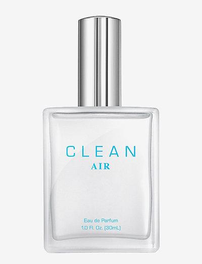 Air - CLEAR