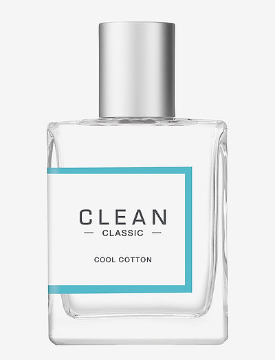 Cool Cotton 60 ml - NO COLOR