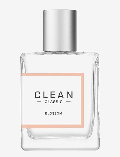 Blossom 60 ml - parfyme - no color