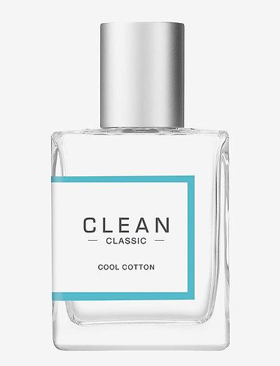 Cool Cotton 30 ml - NO COLOR