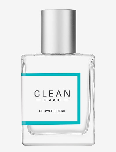 Shower Fresh 30 ml - NO COLOR