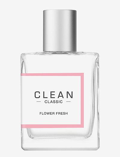 Flower Fresh Eau de Parfum - parfyme - clear