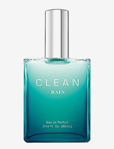 Rain - CLEAR