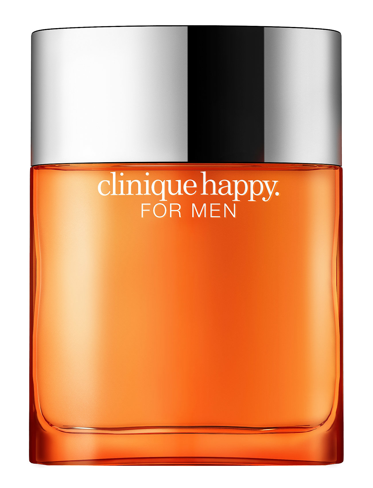 Clinique Clinique Happy. For Men Cologne Spray - CLEAR