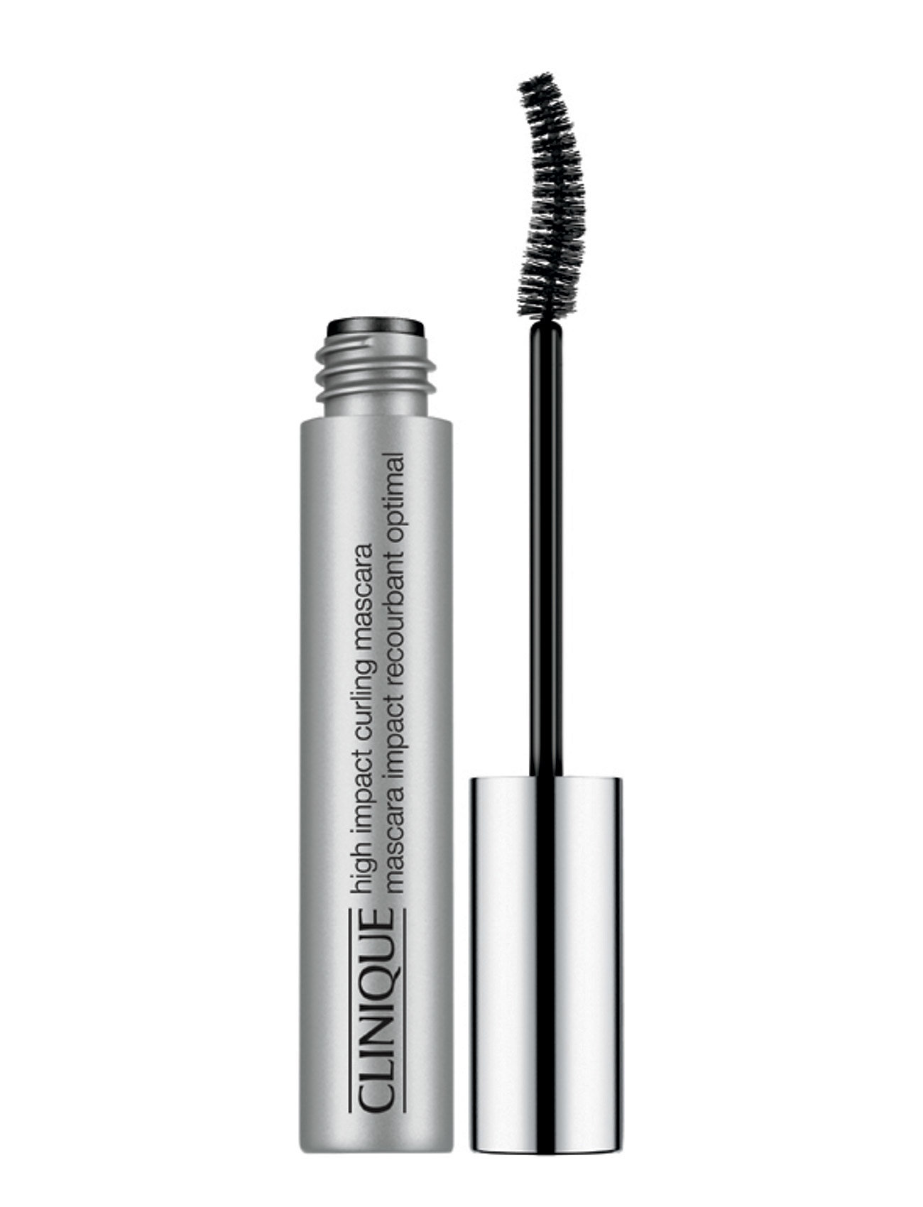 Clinique High Impact Curling Mascara, Black
