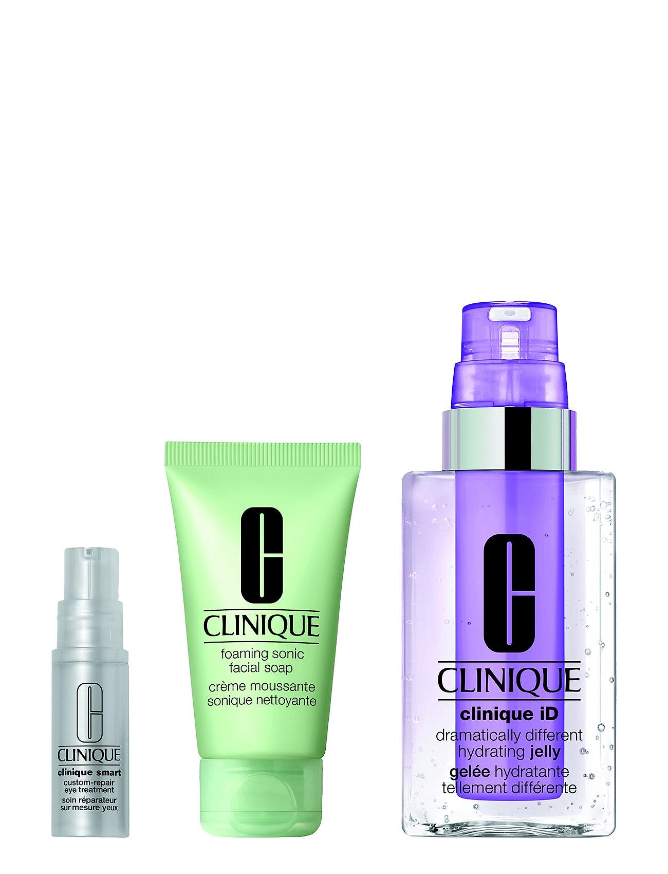 Clinique Clinique iD Set: Lines + Wrinkles - NO COLOUR
