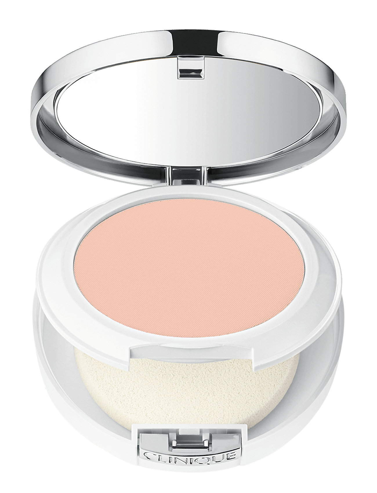 Image of Beyond Perfecting Powder Makeup + Concealer, Creamwhip Pudder Makeup Clinique (3041219629)