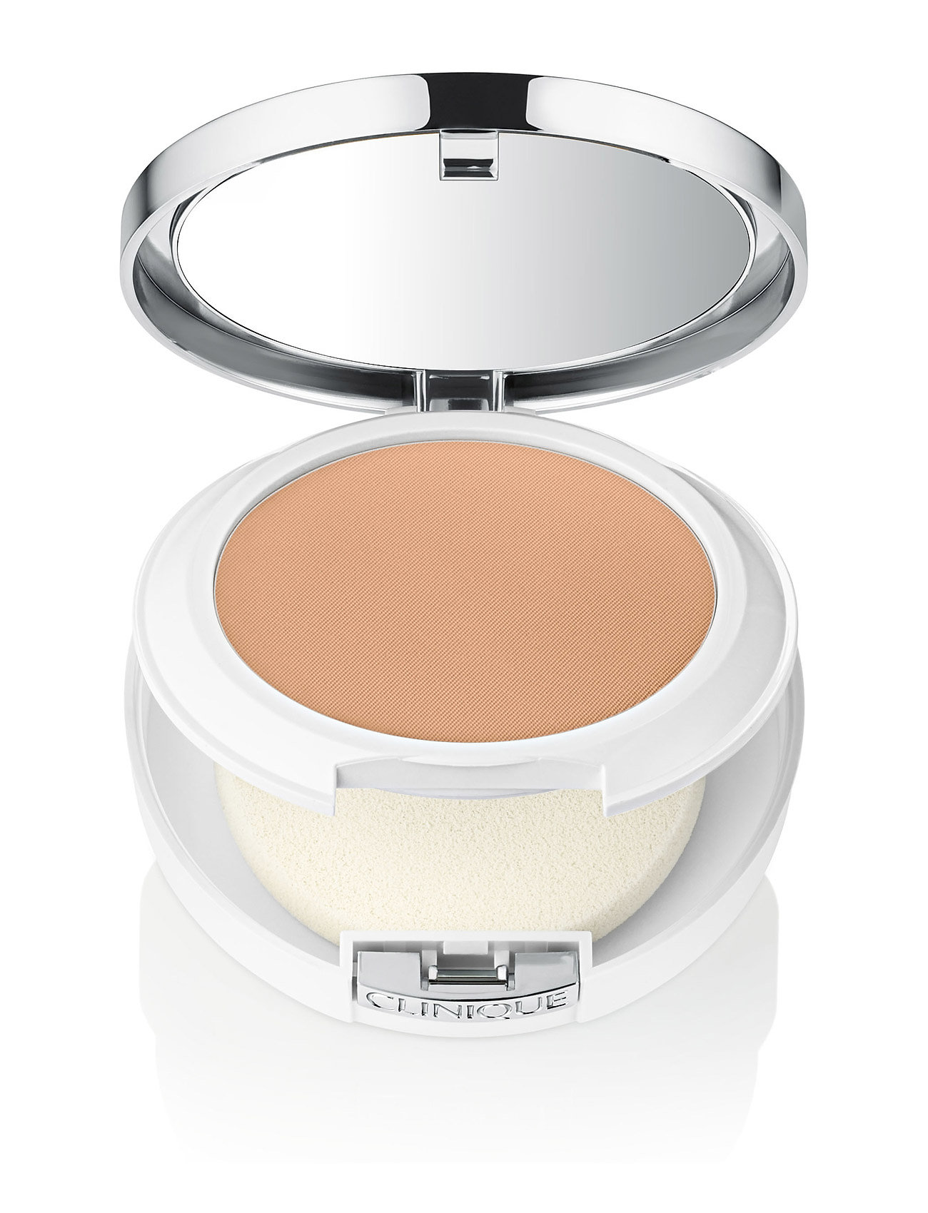 Image of Beyond Perfecting Powder Makeup + Concealer, Creamwhip Pudder Makeup Clinique (3041219635)