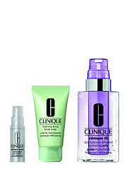Clinique iD Set: Lines + Wrinkles