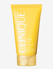 Clinique - After Sun Rescue Balm with Aloe - aftersun - clear - 0