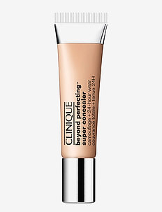 Beyond Perfecting Super Concealer 10 Camouflage + 24Hr Wear - MODERATELY FAIR 10