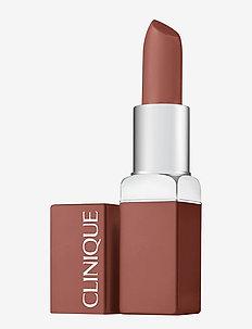 Even Better Pop Lip Colour Foundation – 16 Satin - læbestift - 16 satin