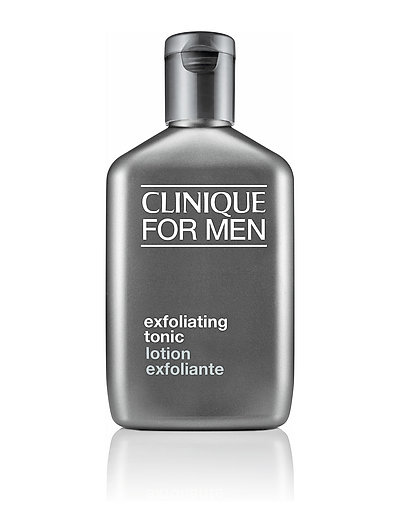 Exfoliating Tonic - CLEAR