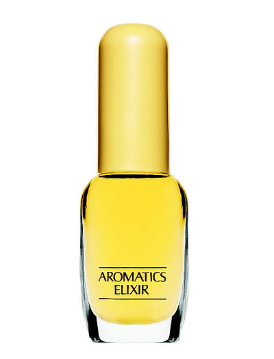 Aromatics Elixir Perfume Spray - CLEAR