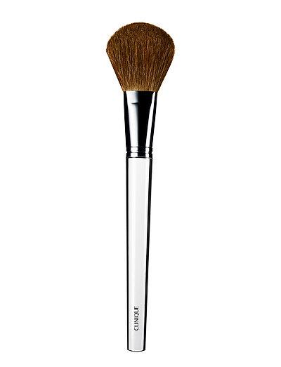 Blush Brush - CLEAR