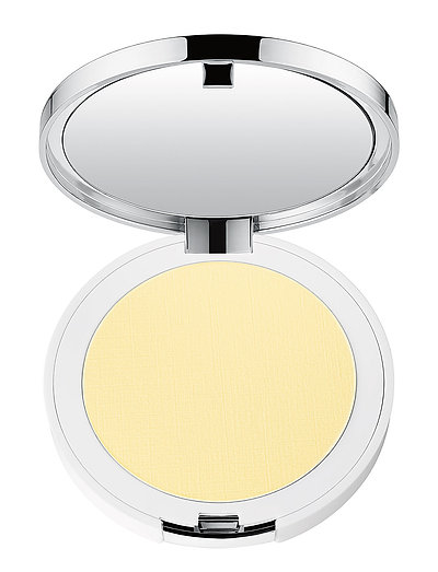 Redness Solutions Mineral Powder - CLEAR