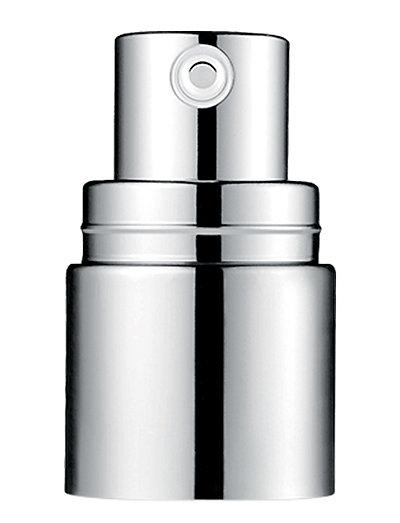Superbalanced Foundation Pump - CLEAR