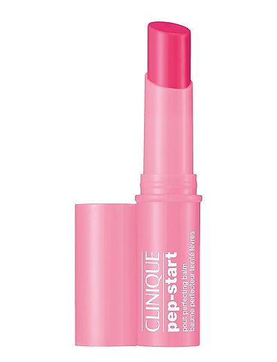 Pep-Start Pout Perfecting Balm – Pink/Guava - Pink/Guava