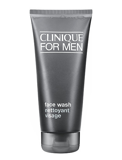 Face Wash - CLEAR