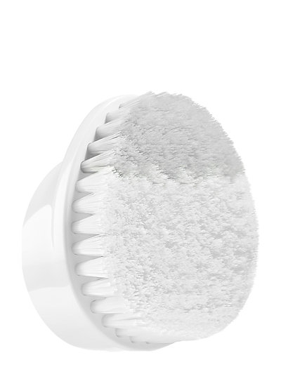 EXTRA GENTLE CLEANSING B - CLEAR
