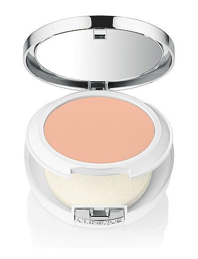 Beyond Perfecting Powder Makeup + Concealer, Alabaster - ALABASTER