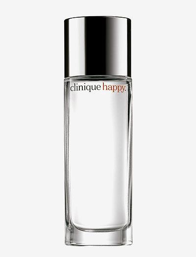 Clinique Happy. Perfume Spray - CLEAR