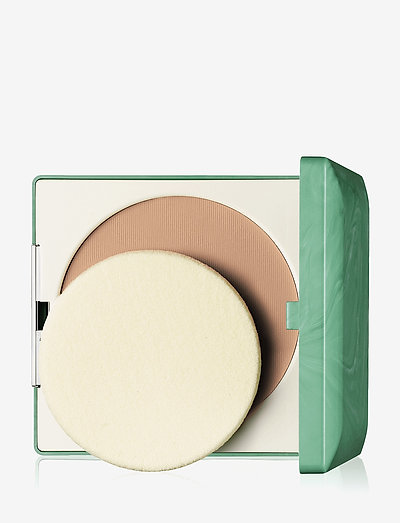 Stay-Matte Sheer Pressed Powder, Stay Neutral - puuterit - stay neutral