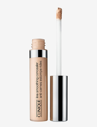 Line Smoothing Concealer, Light - peitevoide - light
