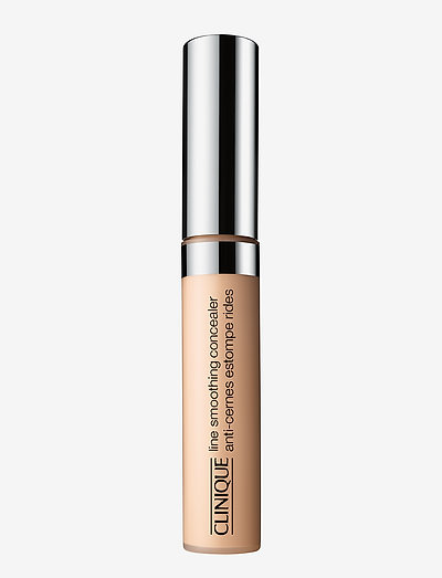 Line Smoothing Concealer, Moderately Fair - concealer - moderately fair