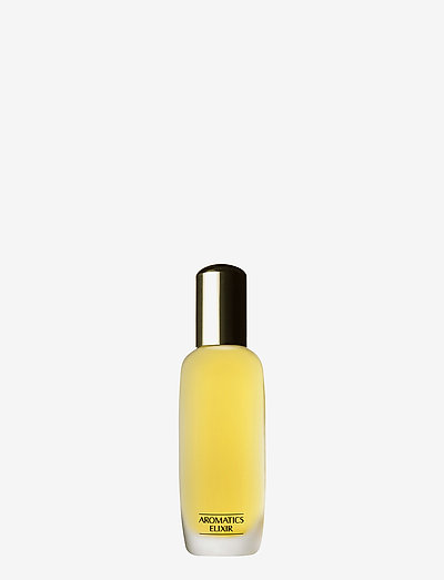 Aromatics Elixir Perfume Spray - parfume - clear