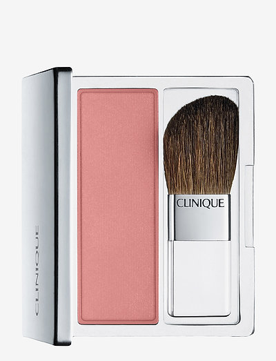 Blushing Blush Powder Blush, Precious Posy - bronzer - precious posy