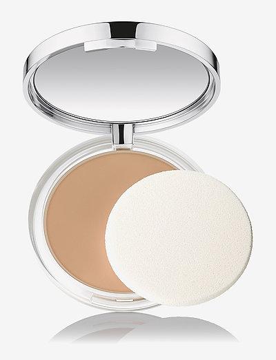 Almost Powder Makeup SPF 15, Neutral - pudder - neutral