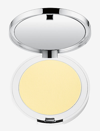 Redness Solutions Mineral Powder - pudder - clear