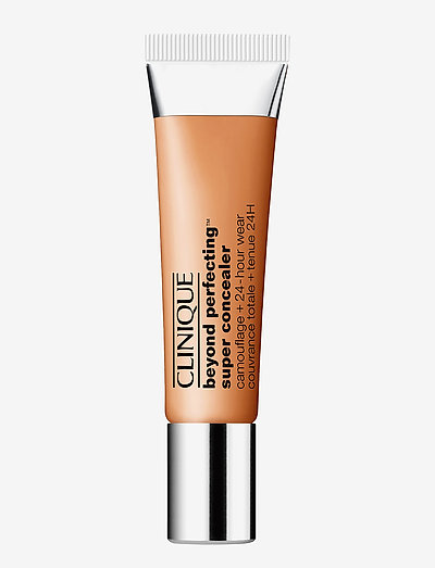 Beyond Perfecting Super Concealer Camouflage - APRICOT