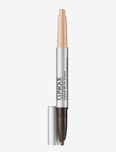 Instant Lift for Brows Soft Brown - Ögonbrynspenna - soft brown