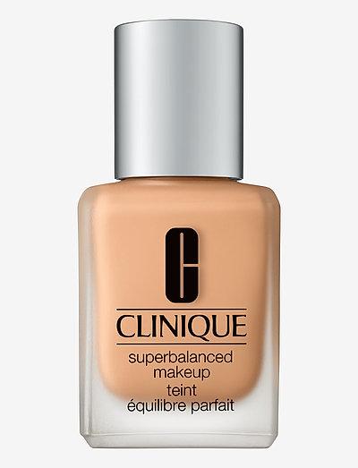 Superbalanced™ Makeup - foundation - cream chamois 40 cn