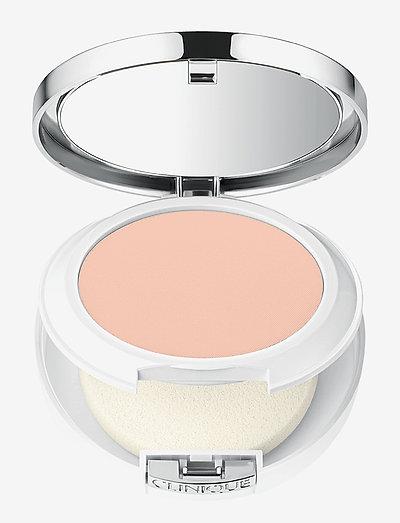 Beyond Perfecting Powder Makeup + Concealer, Creamwhip - puuterit - creamwhip
