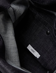 Closed - mens accessories - shoppers - dark blue - 4