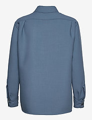 Closed - kally - klær - commodore blue - 1
