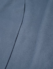 Closed - amelie - wool jackets - commodore blue - 5