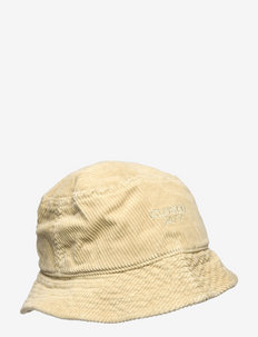 mens accessories - bucket hats - foreshore