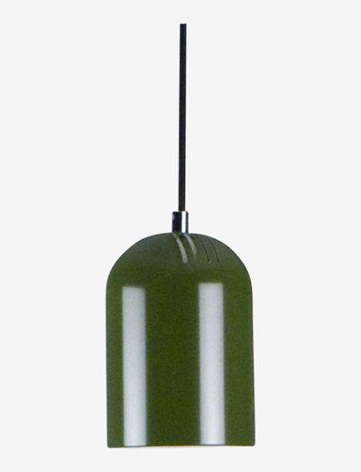 LENNON PENDANT - pendler - green