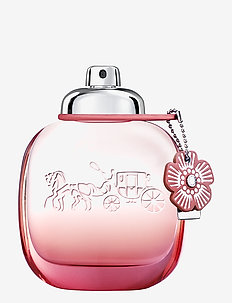 FLORAL BLUSH EDP EAU DE PARFUM - NO COLOR