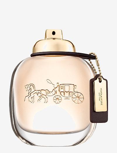EAU DE PARFUM EAU DE PARFUM - parfyme - no color